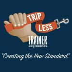 Trip Less Trainer builds a better leash