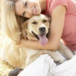 4 tools to help you to teach your dog to behave