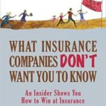 Insider shares tips to understand how pet insurance works