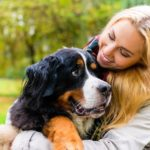 Emotional support pets are often crucial to their companions' mental health.