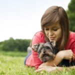 How to select the right dog breed according to your personality