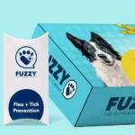 Fuzzy's Pet Care Fundamentals course takes a complex medical task — like oral health and breaks it into easy-to-understand concepts.